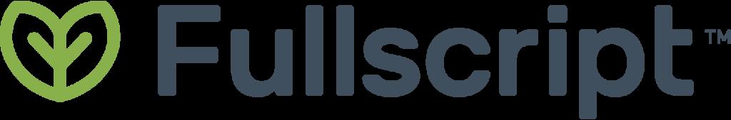 fullscript-logo