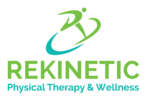 ReKinetic Physical Therapy and Wellness
